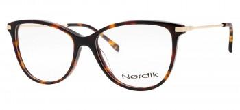 oprawki Nordik 9431-C5