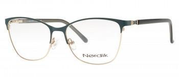 oprawki Nordik 9566-C4