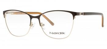 oprawki Nordik 9566-C5