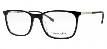 oprawki Nordik 9632-C3