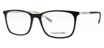 oprawki Nordik 9632-C9