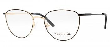 oprawki Nordik 9652-C3