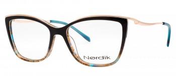 oprawki Nordik 9719-C10