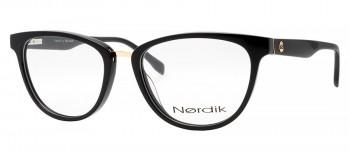 oprawki Nordik 9734-C3