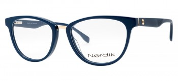 oprawki Nordik 9734-C6