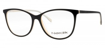 oprawki Nordik 9779-C10