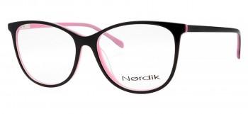 oprawki Nordik 9779-C11