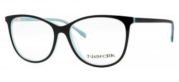 oprawki Nordik 9779-C12