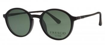oprawki Fresco FC080-1