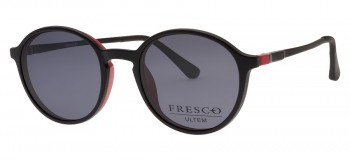 oprawki Fresco FC080-2