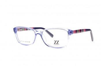 oprawki Zanzara Z1773 C1