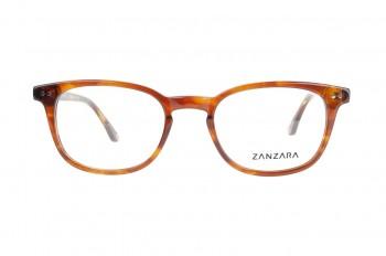 oprawki Zanzara Z1790 C3