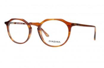 oprawki Zanzara Z1791 C3