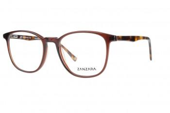 oprawki Zanzara Z1792 C1