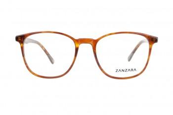 oprawki Zanzara Z1792 C3