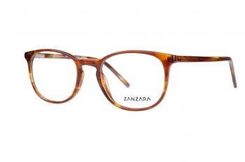 oprawki Zanzara Z1794 C3