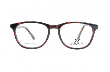 oprawki Zanzara Z1808 C1