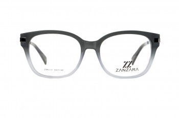 oprawki Zanzara Z1812 C1