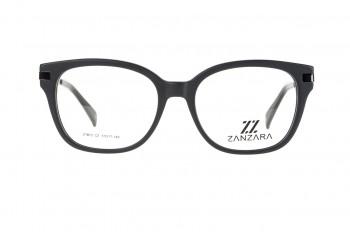 oprawki Zanzara Z1812 C2