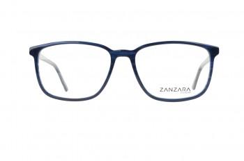 oprawki Zanzara Z1820 C1
