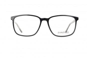 oprawki Zanzara Z1820 C2
