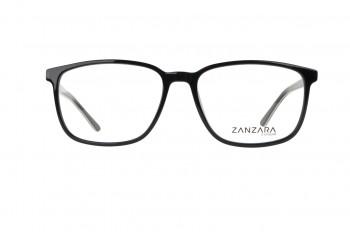 oprawki Zanzara Z1820 C3