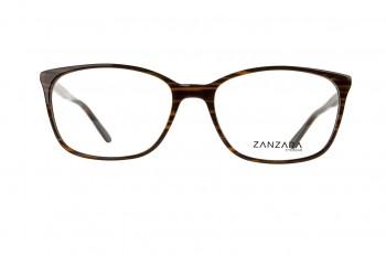 oprawki Zanzara Z1821 C2