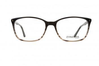 oprawki Zanzara Z1821 C3