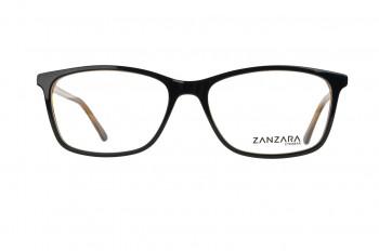 oprawki Zanzara Z1823 C2