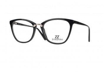 oprawki Zanzara Z1831 C2