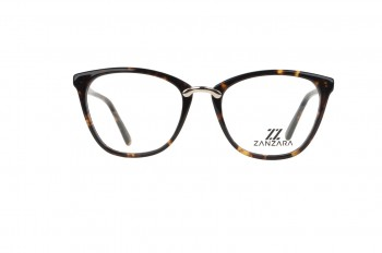oprawki Zanzara Z1831 C3