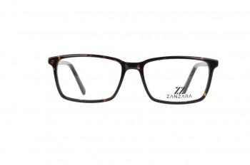 oprawki Zanzara Z1832 C1