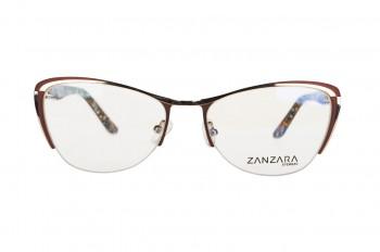 oprawki Zanzara Z1839 C1