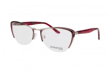 oprawki Zanzara Z1839 C3