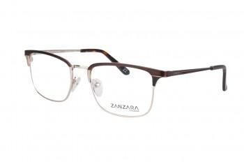 oprawki Zanzara Z1840 C2
