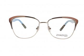 oprawki Zanzara Z1842 C1