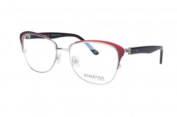 oprawki Zanzara Z1842 C3