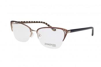 oprawki Zanzara Z1843 C1