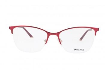 oprawki Zanzara Z1855 C3