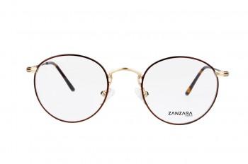 oprawki Zanzara Z1856 C1