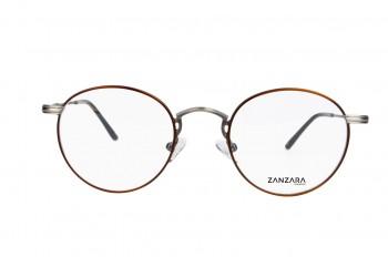oprawki Zanzara Z1856 C2