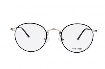 oprawki Zanzara Z1856 C3