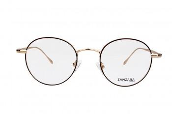 oprawki Zanzara Z1858 C2