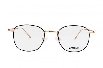 oprawki Zanzara Z1859 C1