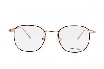 oprawki Zanzara Z1859 C2