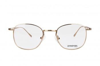 oprawki Zanzara Z1859 C3