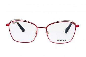 oprawki Zanzara Z1860 C3