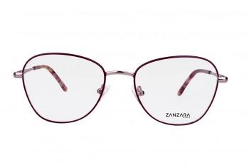 oprawki Zanzara Z1861 C2