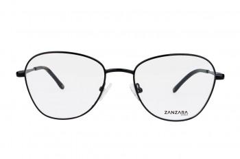 oprawki Zanzara Z1861 C3