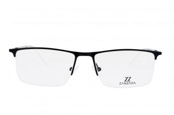 oprawki Zanzara Z1862 C2